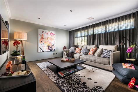 home interiors design ideas your home comfortable with these home decor ideas