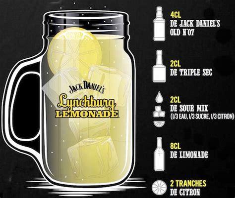 lynchburg lemonade best 25 lynchburg lemonade ideas on drinks malibu drinks and most