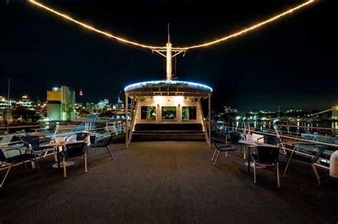 28 best christmas venue sydney corporate christmas
