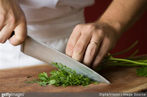 comment cuisiner des palombes comment cuisiner des couteaux 28 images comment