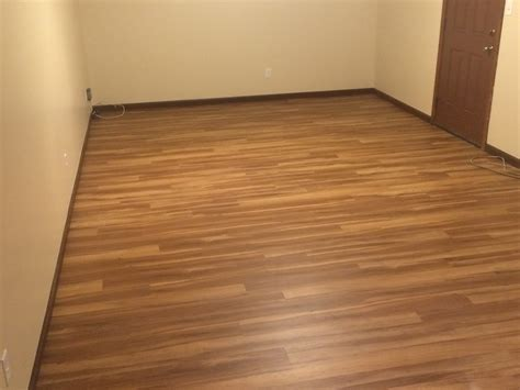 Quality Flooring Columbia Mississippi by Flooring Columbia Mo Alyssamyers