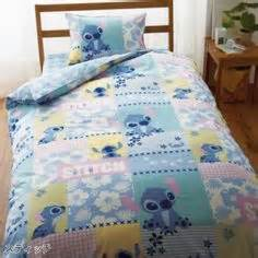 disney bedding on pinterest