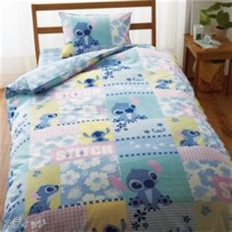 Lilo And Stitch Bedding by Disney Bedding On