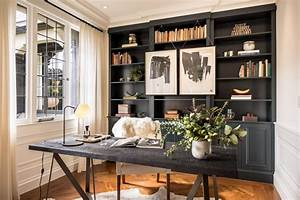 Take a Look Inside the 2016 San Francisco Decorator