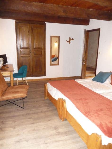 chambre hote lozere location gîte et chambres d 39 hôtes de charme avec piscine