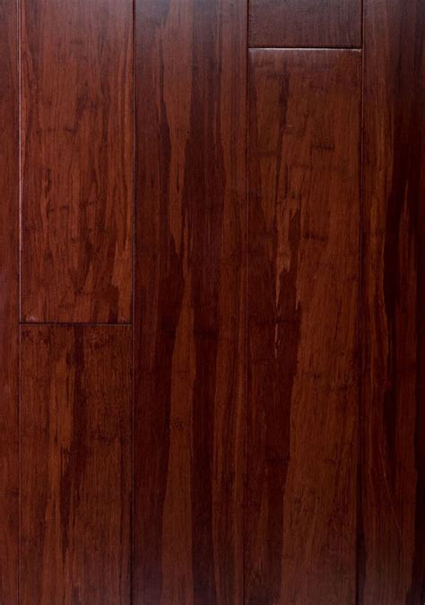 mahogany engineered flooring mahogany engineered bamboo flooring golden elite group