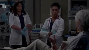"Recap of ""Grey's Anatomy"" Season 11 Episode 15 | Recap Guide"