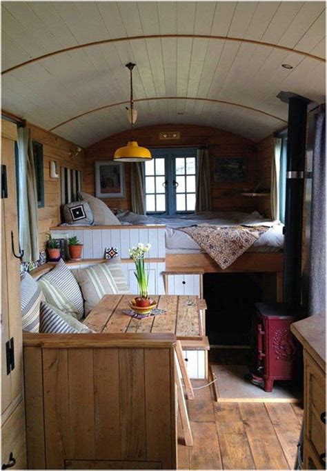 amazing interior design ideas  garden sheds