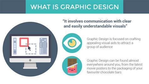 what is graphic design graphic design courses in malaysia eduadvisor