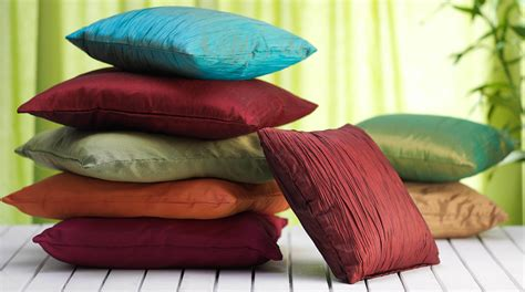 Cushion Covers For The Perfect Home Accessories