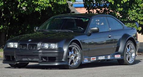 Fast And Furious Bmw by 100 Cars 187 Fast And Furious