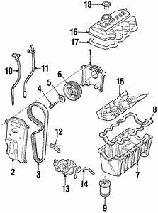 Ab Wiring Diagram Ford Zx2