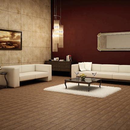 bright ls for living room top 28 floor ls india floor ls ideas washing floor ls