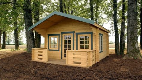 tiny cottage small house cabin cottage kits tiny cabins and cottages