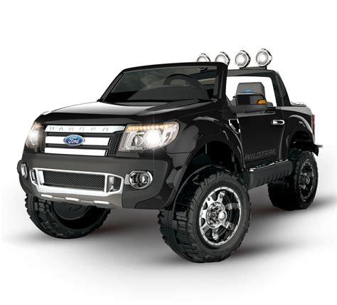 ford ranger elektroauto kinder elektroauto ford ranger suv jeep elektro
