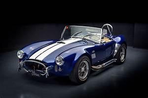 Ac Cobra Kaufen : cobra replica classic racing annonces ~ Jslefanu.com Haus und Dekorationen
