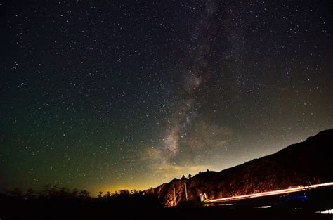 Free Images Star Milky Way Atmosphere Darkness Night