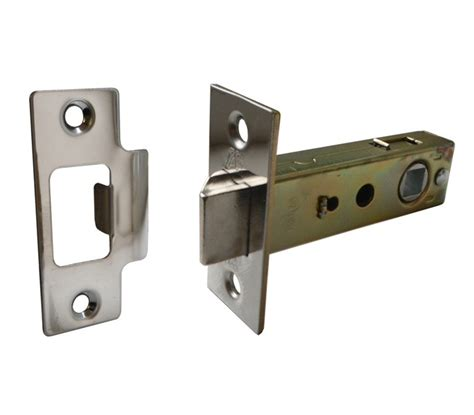 door lock mechanism door mechanism garage door opening mechanism quot quot sc quot 1 quot st