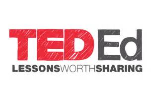Image result for ted ed