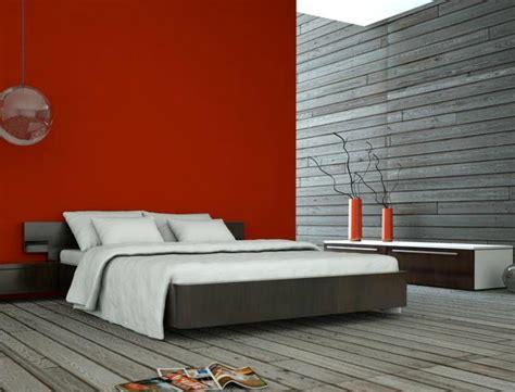 chambre a coucher grise ordinaire chambre grise et mauve 3 chambre a coucher