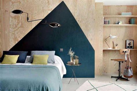 Osez Une Dco Couleur Bleu Canard Stunning Chambre Bleu Canard Et Beige Photos Ridgewayng