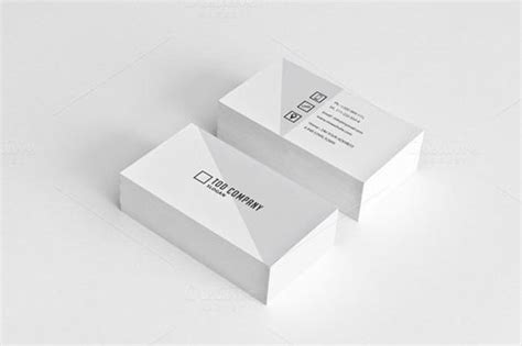 Uncoated 350gsm Business Cards Business Card Design Online Malaysia Square Display Holders Metal Easy Software For Website Etiquette In Brazil Holder Desk Dubai Company Psd
