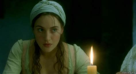 kate winslet images kate  quills hd wallpaper