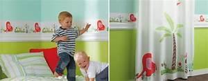 Baby Tapete Junge : kinderzimmer farblich gestalten jungs ~ Michelbontemps.com Haus und Dekorationen