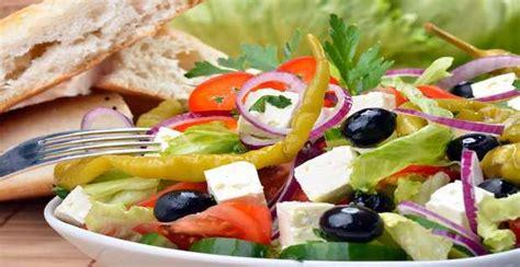 cuisine grecque recette cuisine grècque