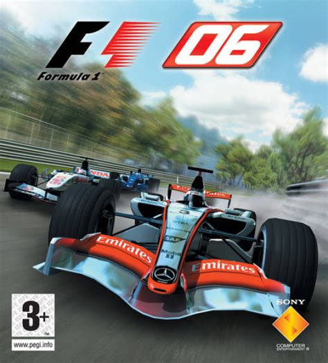 F1® Games From Codemasters - YouTube