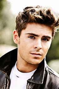 Best Boys Haircuts 2018 Ideas And Images On Bing Find What You