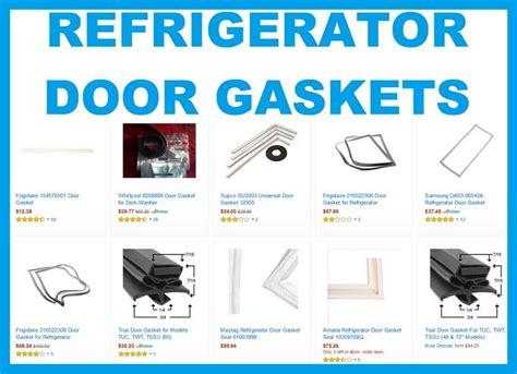 stop condensation   refrigerator
