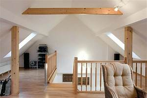 Haus Renovieren Kosten Pro Qm : haus umbauen kosten chic idea bad rechner 1 4 haus ~ Lizthompson.info Haus und Dekorationen