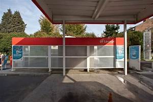 Station Lavage Total : cr ateurs de solutions d 39 affichage plv cr ations ~ Carolinahurricanesstore.com Idées de Décoration