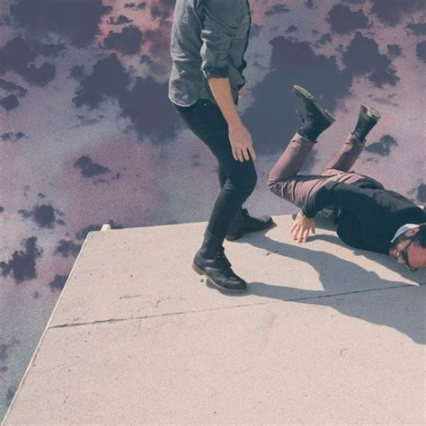 Local Natives Ceilings by Local Natives Quot Ceilings Quot Local Natives Remix Sidewalk