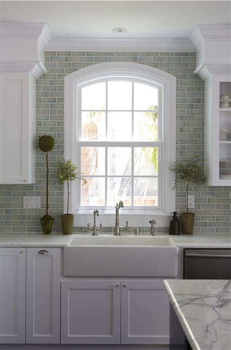 colors of kitchens interior design ideas kitchen home bunch interior 2363