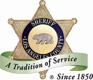Former LA Sheriff's Deputy Guilty of Obstructing FBI ...