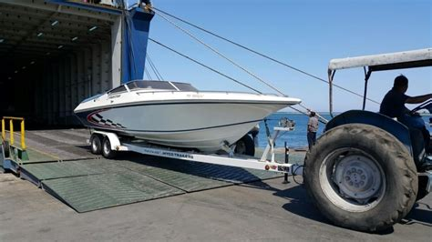 Boat Shipping Usa To Australia by Boat Shipping Usa To Belgium Carex Shipping