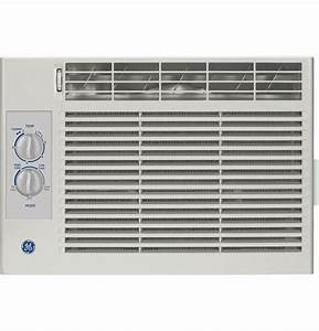 Ge U00ae 115 Volt Room Air Conditioner