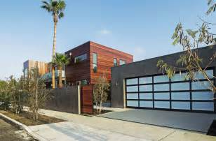 architectural homes architectural homes los angeles modern house