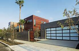 Luxury Modern American House Exterior Design Architecture Ideas For Best Retail Architecture Jobs Nyc And Junior