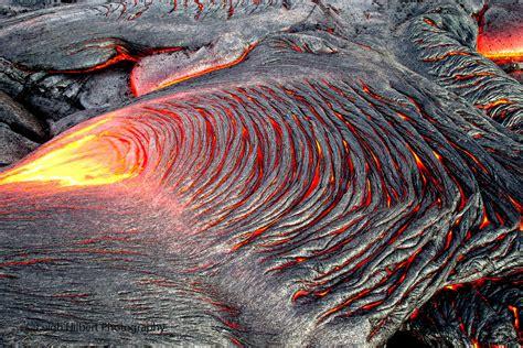 hawaiian lava daily october 2012