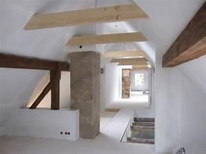 Dachstuhl Kosten Berechnen : dachboden ausbauen kosten dachboden ausbauen tipps kosten ~ Lizthompson.info Haus und Dekorationen