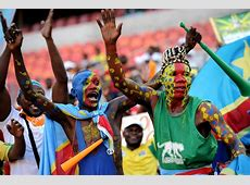 List of Africa cup of nations 2017 Live TV Channels [All