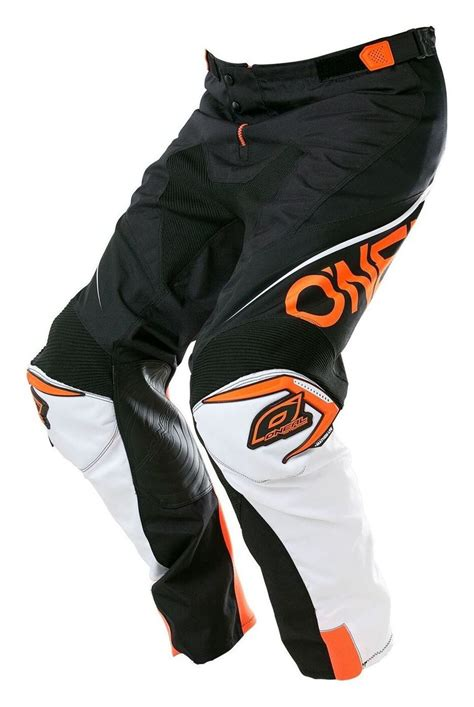 O'neal Mayhem Lite Blocker Pants Revzilla