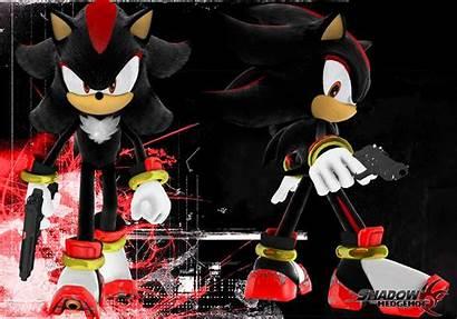 Shadow Hedgehog Am Ho Sonic Fanpop Adventure
