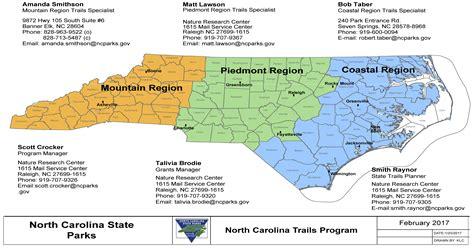 south nc 100 south carolina beaches map cing cabins in charleston sc cabin and lodge historical