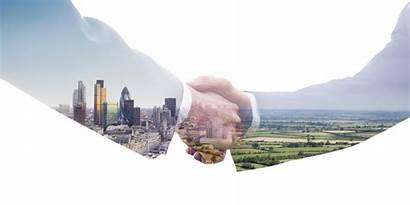 Responsibility Social Corporate Company Balance Marketing Between