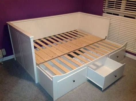 trundle bed ikea trundle bed frame ikea 15354