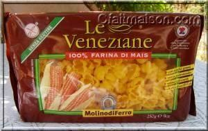 p 226 tes sans gluten raviolis lasagnes gnocchis croquettes